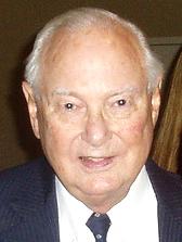 Fallece ex-gobernador de Tennessee