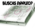 BUSCAS