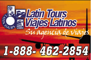 latin-tours-web2