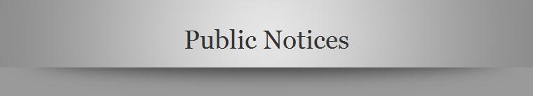Public_Notices_NBanner.jpg