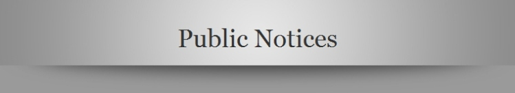 Public_Notices_NBanner.jpg