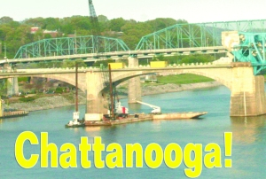 chattanooga-bridge