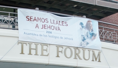 2016-Regional-Convention-Rome-Jehovahs-Witness-Rome-GA-photo-0755