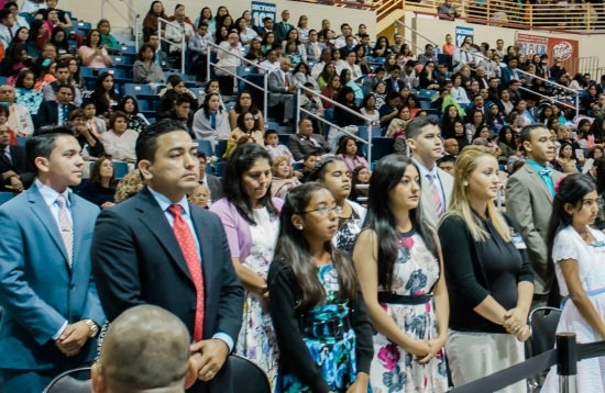 2016-Regional-Convention-Rome-Jehovahs-Witness-Rome-GA-photo-1057