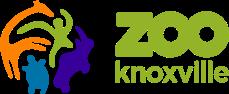 zoo-Knox-logo