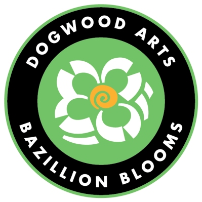 bazillion-blooms-dogwood-arts_logo