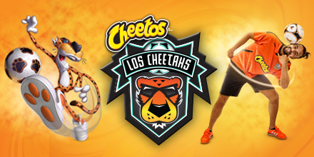 los-cheetahs-share