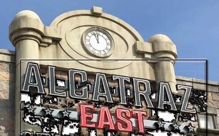 alcatraz-web