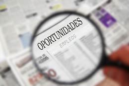 jobs-web
