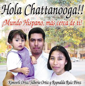 hola-chattanoogaweb