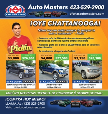 web1-auto-masters-chattanooga