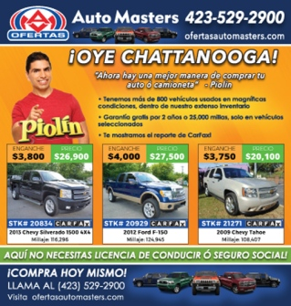web2-auto-masters-chattanooga