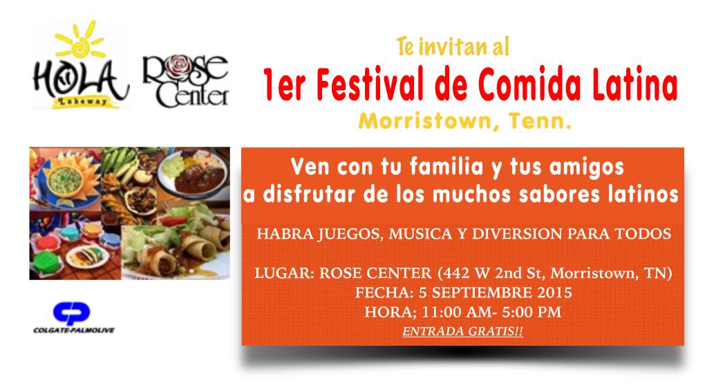 Morristown Latino Food Festival.jpg