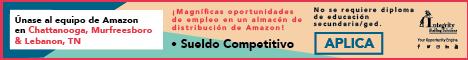 Mundo Hispano_468 x 60