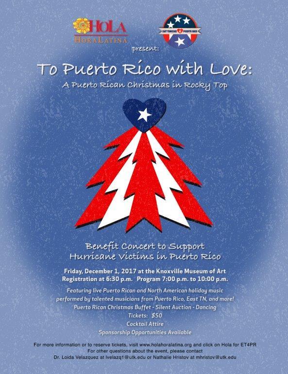 Puerto_Rico_with_Love_DIGITAL_V03 copy