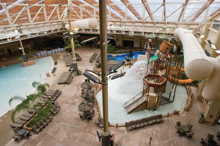 waterpark indoor 2
