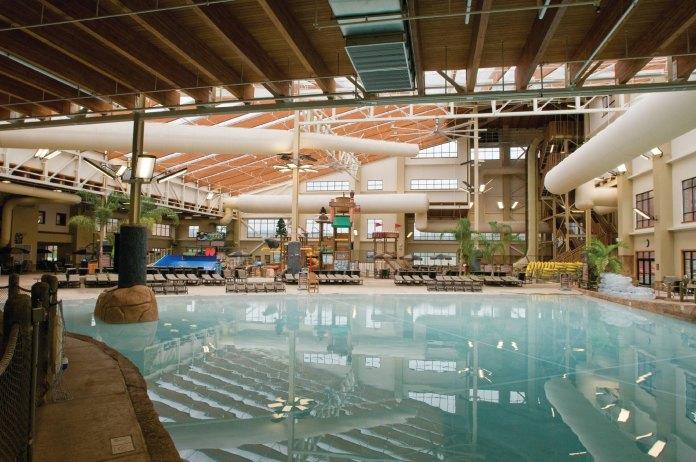 waterpark indoor 4