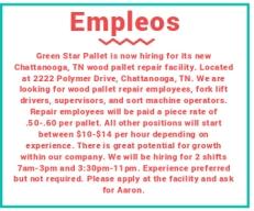 empleos2