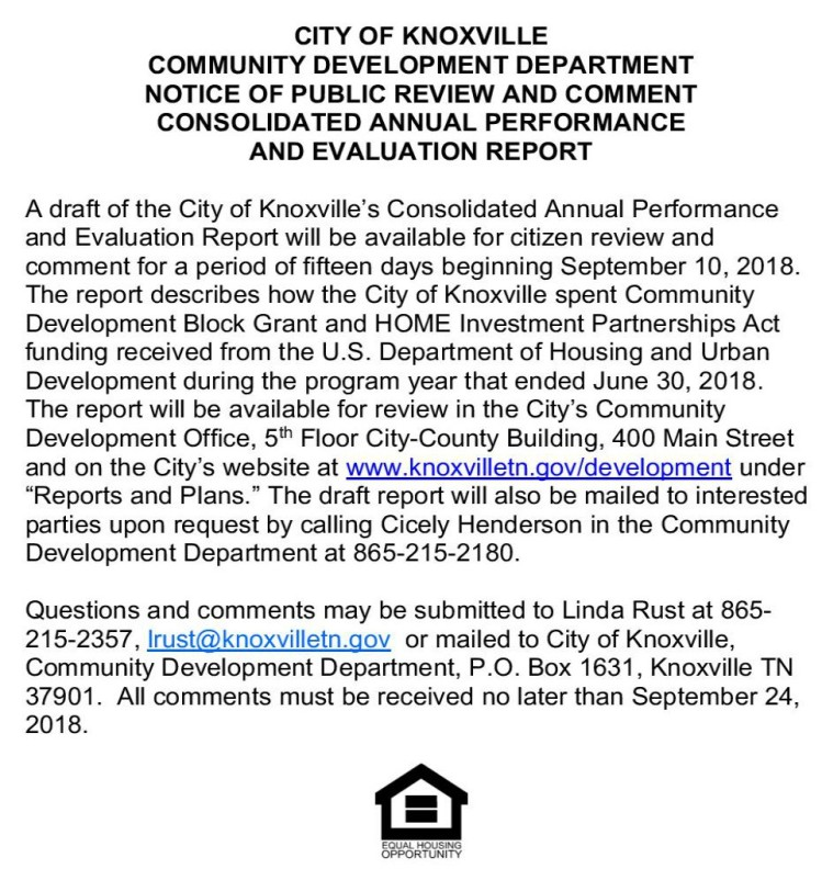 cityKnoxvilleAD-page-001