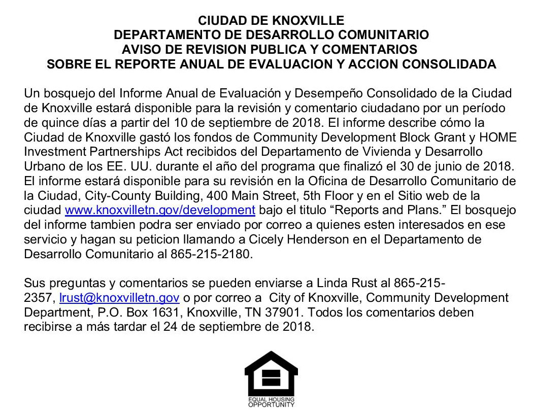 CIUDADDEKNOXVILLE-page-001