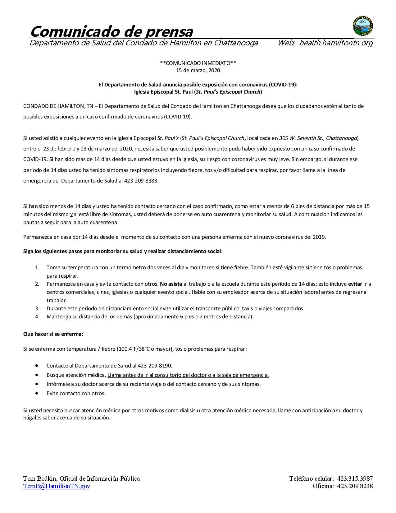 Achatta3-15-20 (Spanish)-page-001