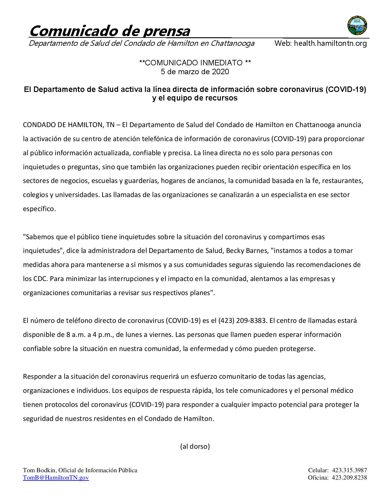 Press release_coronavirus_rev6 (Spanish)-page-001