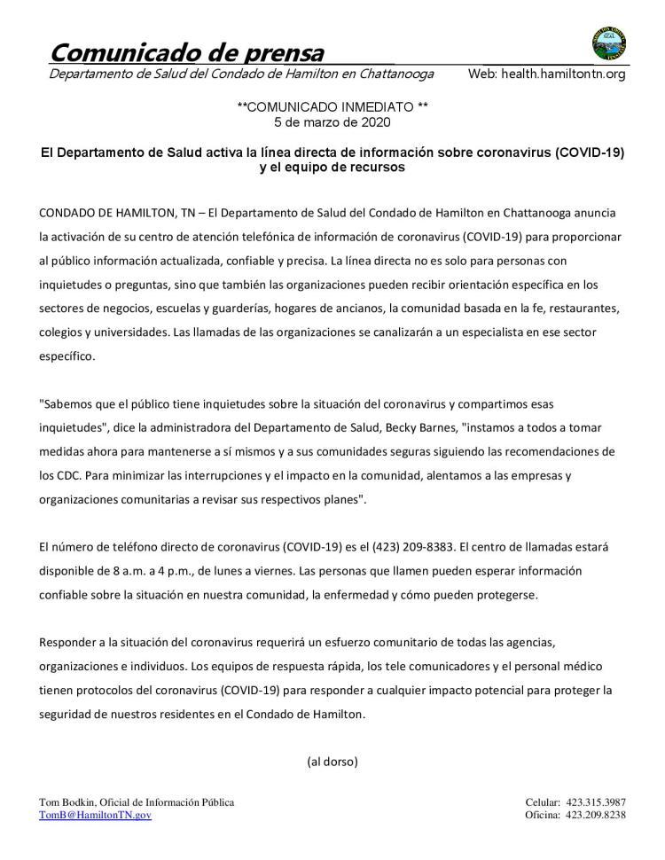 Press release_coronavirus_rev6 (Spanish)-page-001