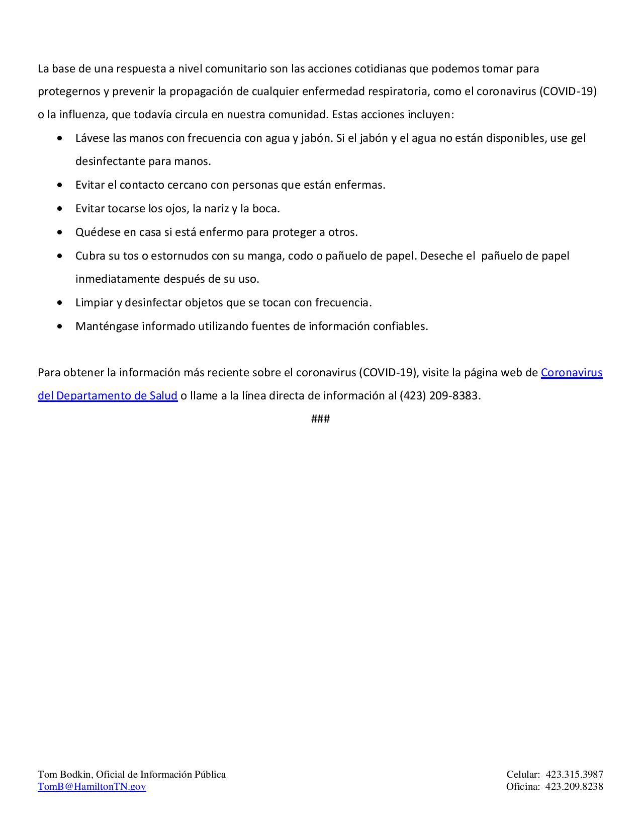 Press release_coronavirus_rev6 (Spanish)-page-002