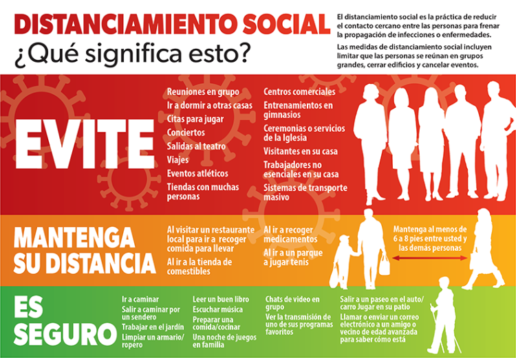 social distance-spanish 1382X961_web